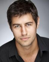 Jake Hendriks