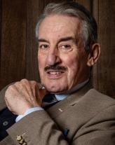 John Challis