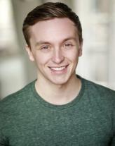Shane Gibb