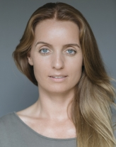 Emma Kate Nelson