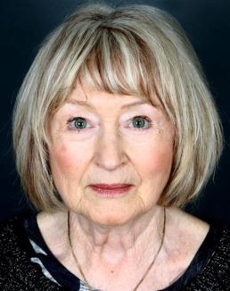 Helen Cotterill