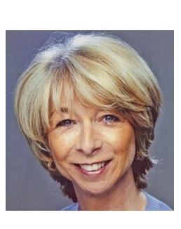 Helen Worth
