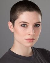 Jess Chanliau