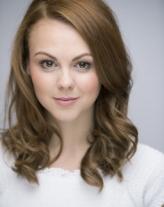 Rebecca Witherington